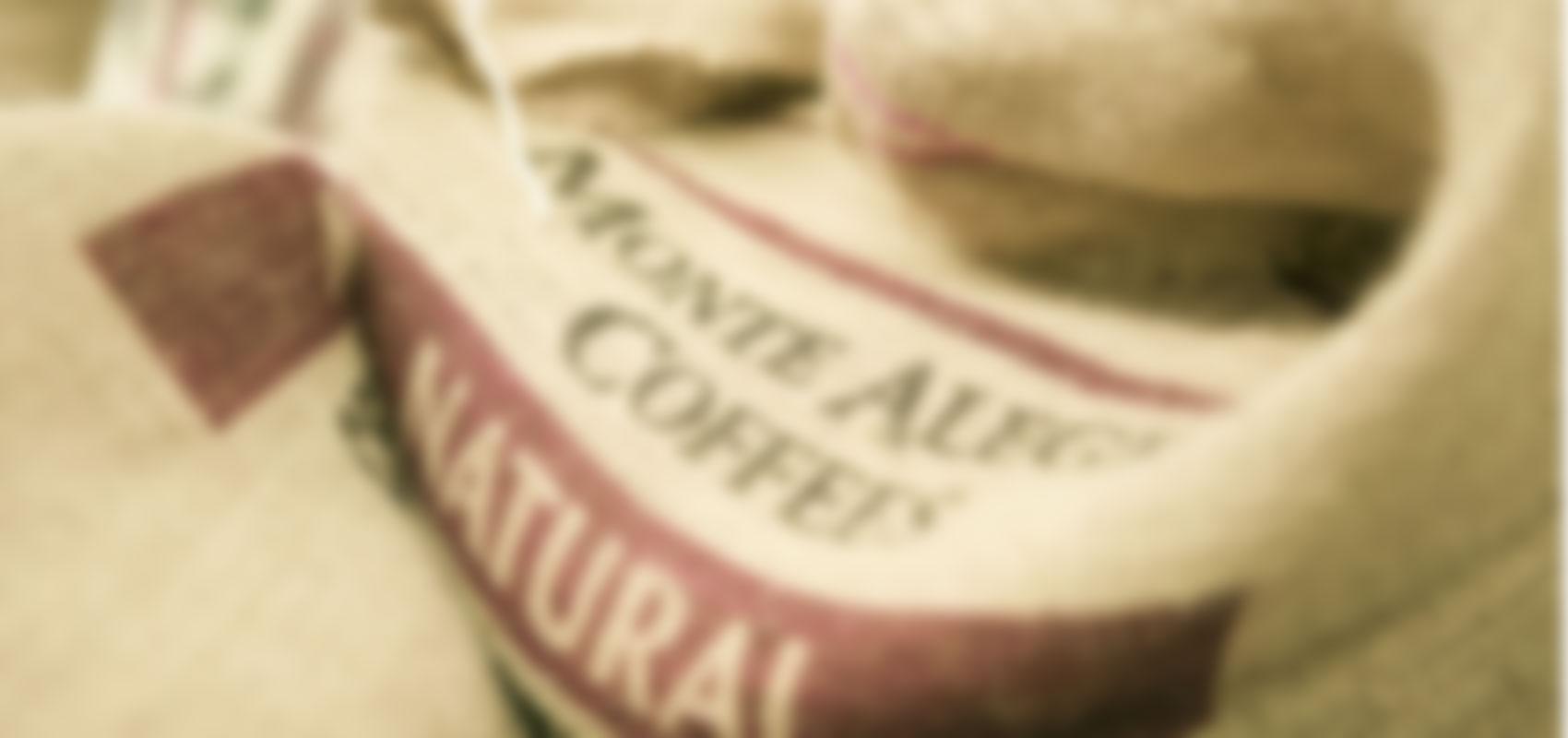1_Caffe_Chririatti_Saecke_Blur
