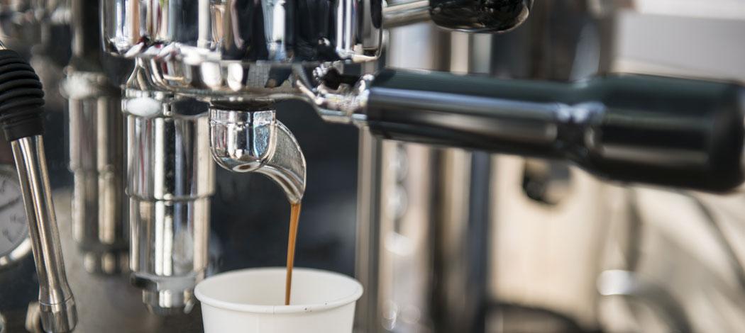 CaffeChiriattiWochenmarkt-Wil-4